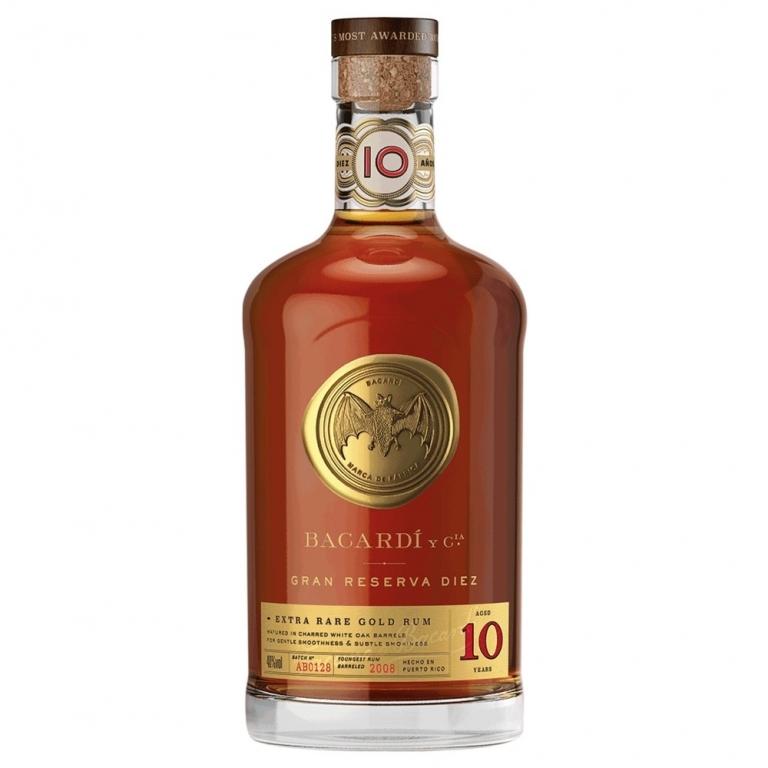 bacardi-gran-reserva-diez-10-year-old-rum3
