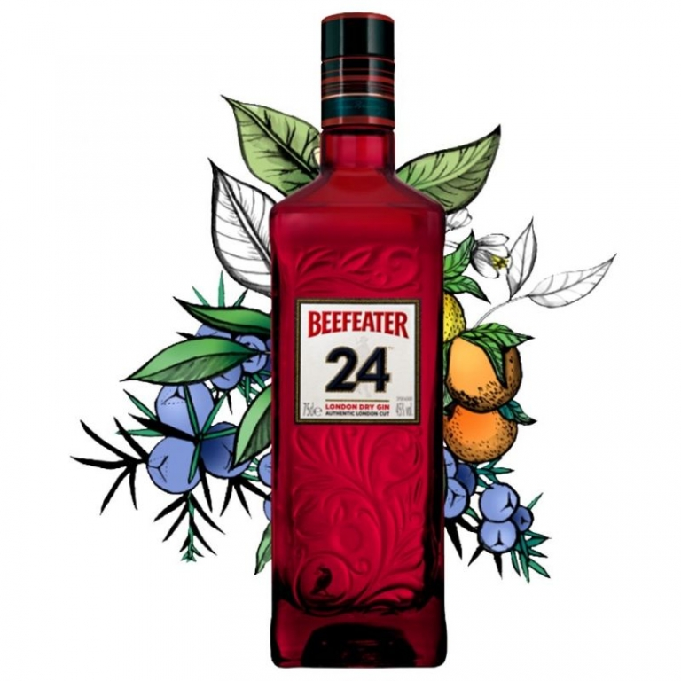 beefeater-24-gin