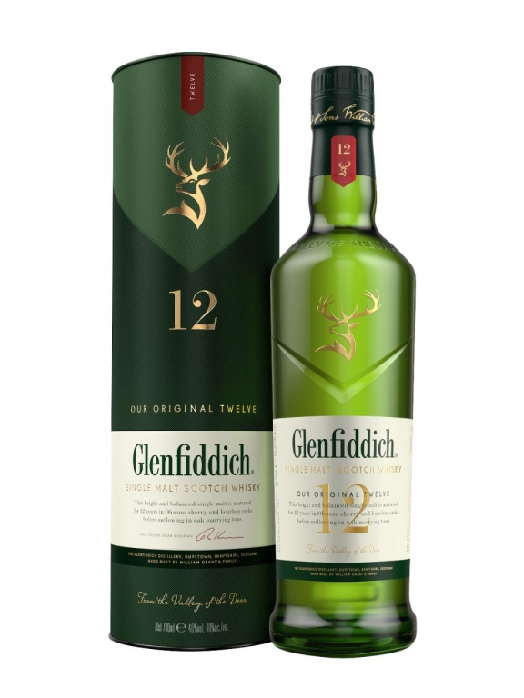 glenfiddich-12yo