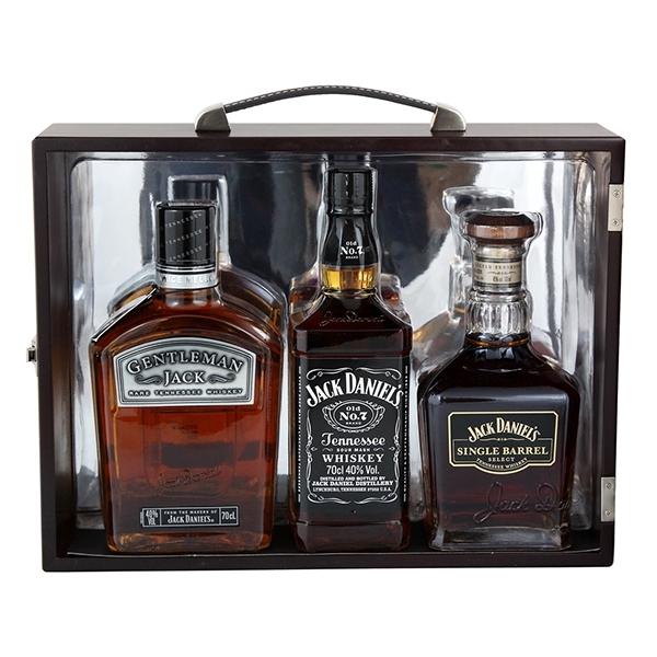 jack-zestaw