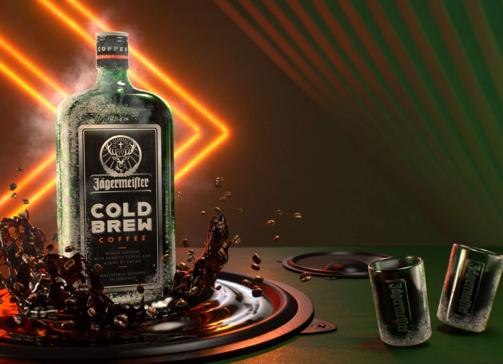 jager-coffe-3