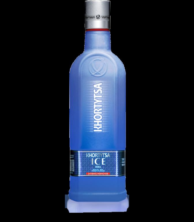 khortytsa-ice-500ml