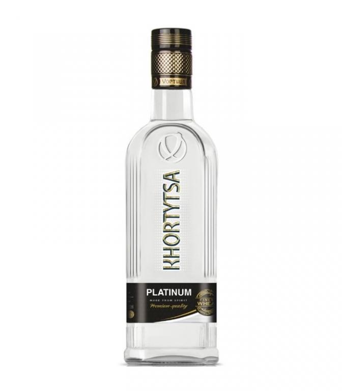 khortytsa-platinum-500ml