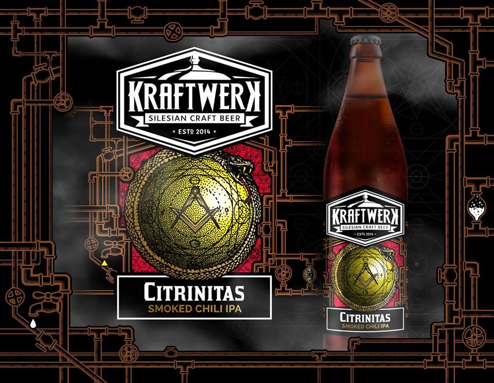 kraftwerk-citrinitas-smoked-chili-ipa-piwo-browar1