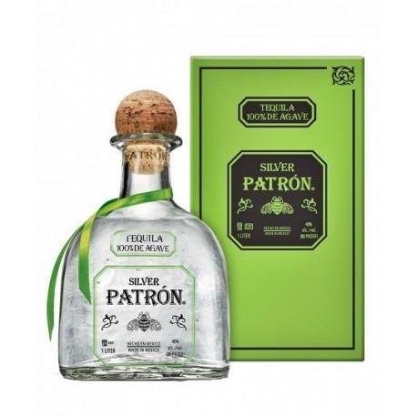 patron-tequila