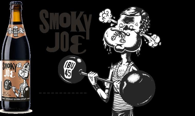 piwo-smoky-joy