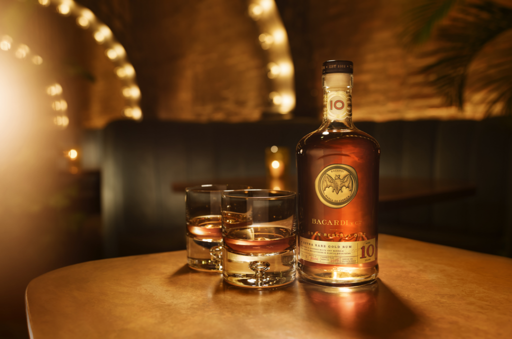 rum-bacardi-10