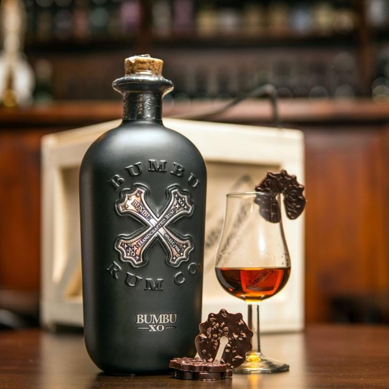 rum-bumbu-xo-22