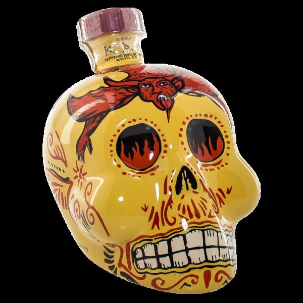 tequila-kah-reposado-07l