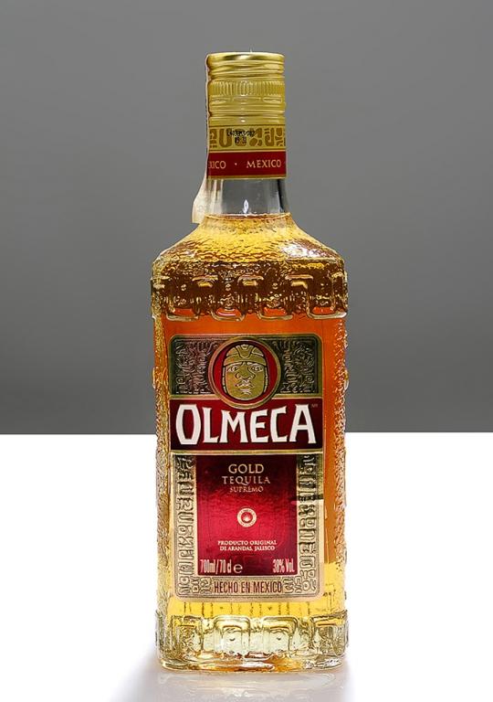 tequila-olmeca-gold