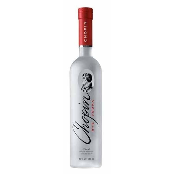 wodka-chopin-rye-40-05l1