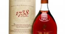 1455871194remy-martin-accord