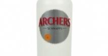 5010103926379-archers-700ml-schnapps-likier-brzoskwiniowy1