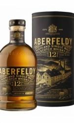 aberfeldy-12yo