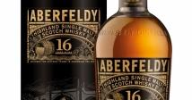 aberfeldy-16-year-old-whisky