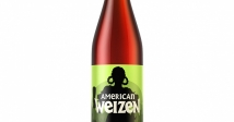 american-weizen1