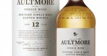 aultmore-12yo