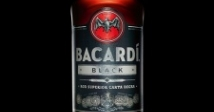 bacardi-rum-black11