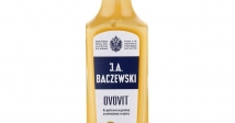 baczewski-ovovit-750x750