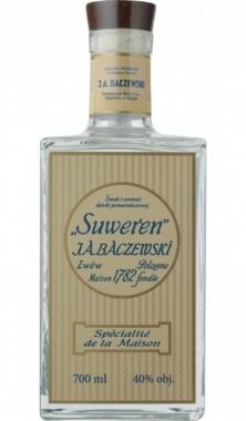 baczewski-suweren