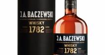 baczewski-whisky