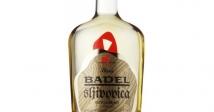 badel-sliwowica-750x750