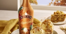 baileys-apple