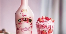 baileys-strawberry-cream2