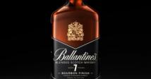 ballantines-7yo