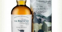 balvenie-14-year-old-the-week-of-peat-whisky