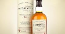 balvenie-caribbean-cask-14-yo-ps14181