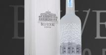 belvedere-vodka-6-litre-big-bottle1