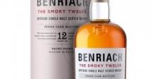 benriach-12-smoky