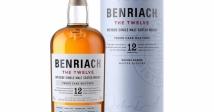 benriach12yo