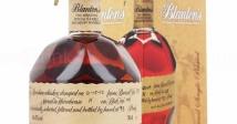 blantons-original-single-barrel1