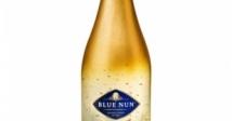 blue-nun-gold-edition-22k1
