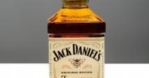 bourbon-jackdhonney