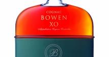 bowen-xo-cognac-1