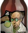 brokreacjaalchemist
