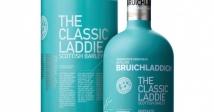 bruichladdich-scottish-barley-the-classic