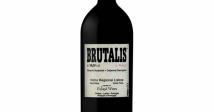 brutalis-wino