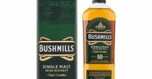 bushmils-10yo