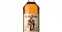 captain-morgans-spiced-caribbean-blended-aged-spiced-rum-1ltr-35-abvtemp1