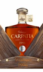 carpatia-vintage-w-skrzynce
