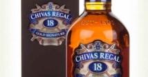chivas-regal-18-year-old-whisky1