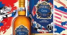 chivas-rye-13yo