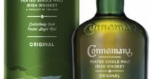 connemara-peated-single-malt
