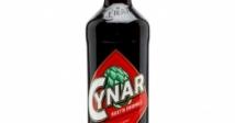 cynar-1