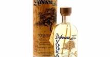 debowa-wodka-05l-w-tubie