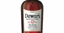 dewars-12
